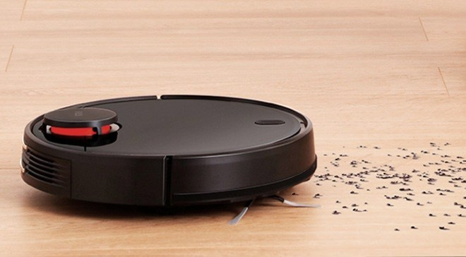 2 Main Characteristics to Consider when Buying a  Vacuum Cleaner